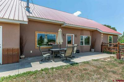 920 MIRAMONTE DR, Hesperus, CO 81326 - Photo 2