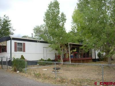 260 SW 12TH AVE, Cedaredge, CO 81413 - Photo 2