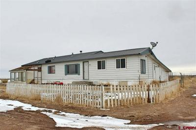 3345 FRIESE LN, ALAMOSA, CO 81101 - Photo 1