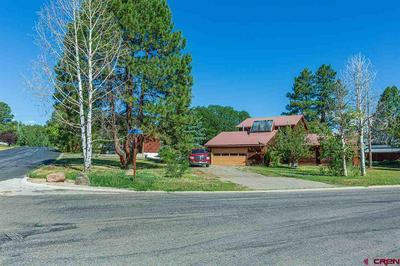 249 ASPEN DR, Durango, CO 81301 - Photo 1