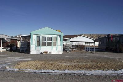 961 6600 RD APT 7, Montrose, CO 81401 - Photo 2