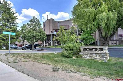 6 FERRINGWAY CIR APT 11, Durango, CO 81301 - Photo 1