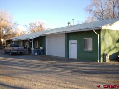 875 W MAIN ST, Cedaredge, CO 81413 - Photo 2