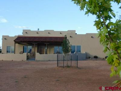 28251 ROAD H.6, Cortez, CO 81321 - Photo 2
