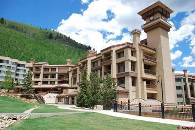 93 E NEEDLES RD # 501, Durango, CO 81301 - Photo 1
