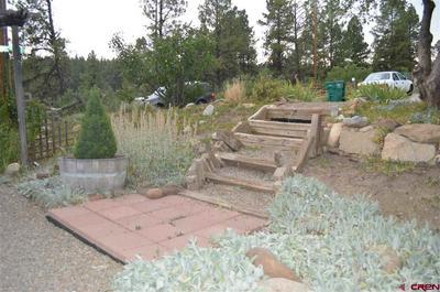 317 WOOD CREST DR, Durango, CO 81303 - Photo 2