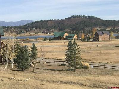 1390 HILLS CIR, Pagosa Springs, CO 81147 - Photo 2