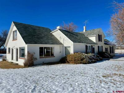 18425 6600 RD, Montrose, CO 81403 - Photo 2