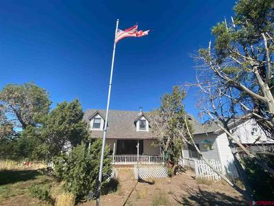 7025 GOVERNMENT SPRINGS RD, Montrose, CO 81403 - Photo 1