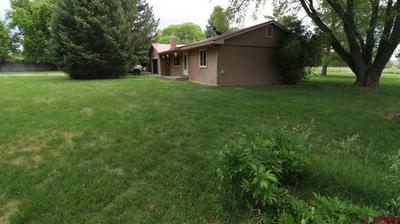15701 6200 RD, Montrose, CO 81403 - Photo 2