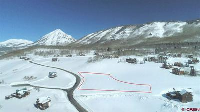 180 MEADOW DR, Crested Butte, CO 81224 - Photo 2
