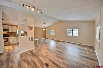 1109 2ND ST, PAONIA, CO 81428 - Photo 2