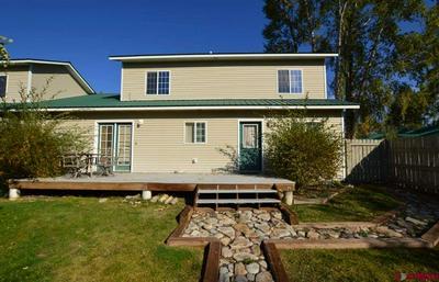 88 BAMBI LN, Gunnison, CO 81230 - Photo 2