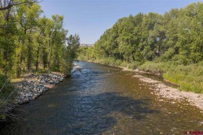 199 RIVERWALK DR, Gunnison, CO 81230 - Photo 2