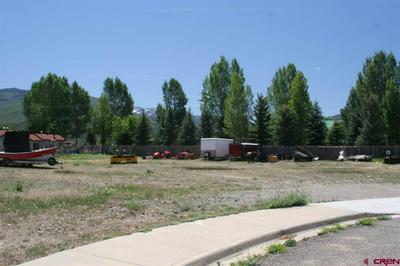 564 N CORA ST, Ridgway, CO 81432 - Photo 1