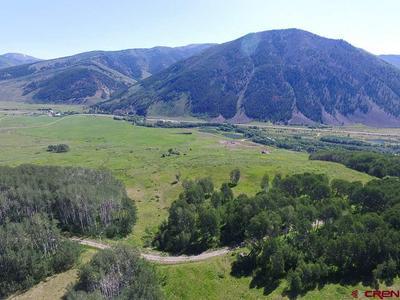 25 WAPITI WAY, Crested Butte, CO 81224 - Photo 2