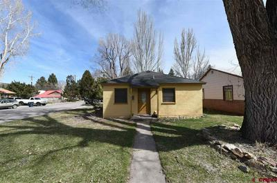 2580 W 3RD AVE, DURANGO, CO 81301 - Photo 1