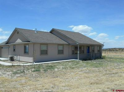 8577 ROAD 29.4 LOOP, Cortez, CO 81321 - Photo 2
