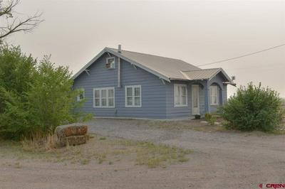 51544 COUNTY ROAD B, Center, CO 81125 - Photo 2