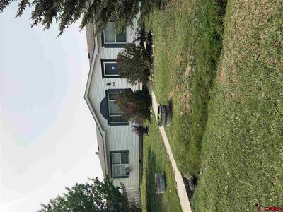 913 N 14TH ST, Gunnison, CO 81230 - Photo 2
