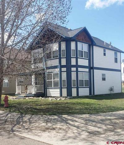 1600 PINE ST, Norwood, CO 81423 - Photo 1