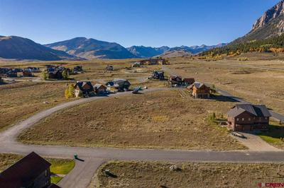 47 CHESTNUT LN, Crested Butte, CO 81224 - Photo 1