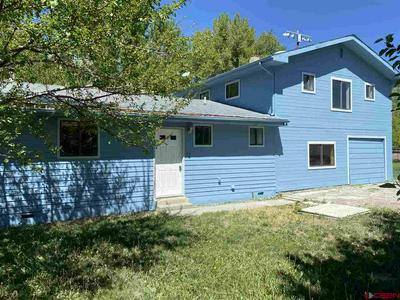 418 DELTA AVE, Paonia, CO 81428 - Photo 1