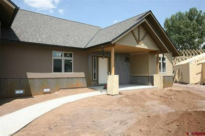 101 GLADE CT, Durango, CO 81301 - Photo 2