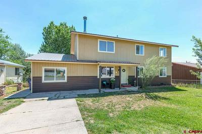 360 S MESA AVE, Bayfield, CO 81122 - Photo 2