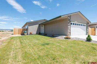 121 CASTLE AVE, Montrose, CO 81401 - Photo 2