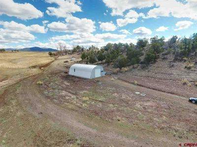 1683 COUNTY ROAD 988, IGNACIO, CO 81137 - Photo 2