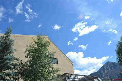 117 7TH ST # 9, Crested Butte, CO 81224 - Photo 1