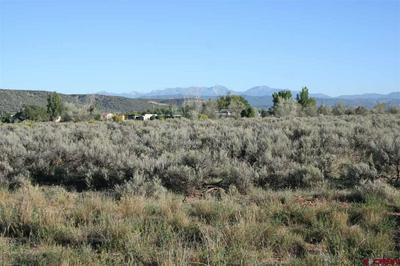 240 AARON DR, Durango, CO 81303 - Photo 2