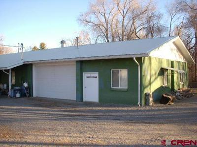 875 W MAIN ST, Cedaredge, CO 81413 - Photo 1