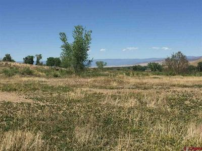 TBD (LOT 9) SOLAR HEIGHTS LANE, Montrose, CO 81403 - Photo 1