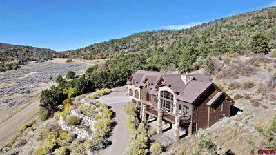 4491 COUNTY ROAD 237, Durango, CO 81301 - Photo 1