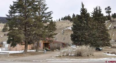 1010 LA GARITA ST, Creede, CO 81130 - Photo 2