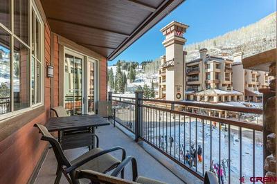 24 SHEOL ST # 204, Durango, CO 81301 - Photo 2