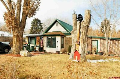 1245 S 5TH ST, Montrose, CO 81401 - Photo 1