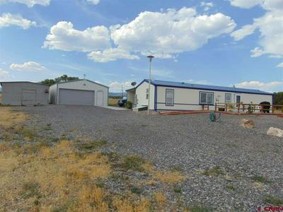 16937 2550 RD, Cedaredge, CO 81413 - Photo 1
