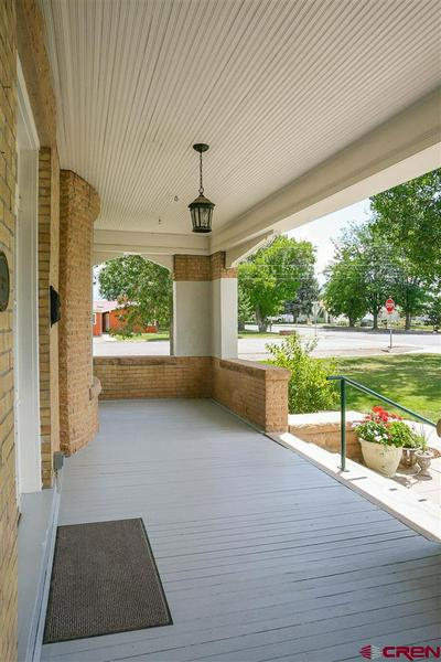 850 HASTINGS ST, Delta, CO 81416 - Photo 2