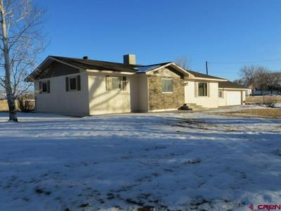 15776 6200 RD, Montrose, CO 81403 - Photo 1