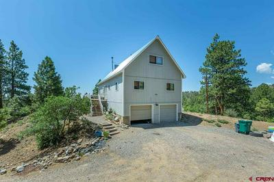 796 BELLFLOWER RD, Bayfield, CO 81122 - Photo 2