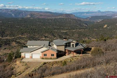 1933 DEER VALLEY RD, Hesperus, CO 81326 - Photo 2