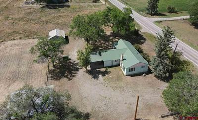 42230 HIGHWAY 145, Norwood, CO 81423 - Photo 1