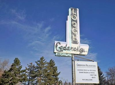 810 N GRAND MESA DR, Cedaredge, CO 81413 - Photo 2