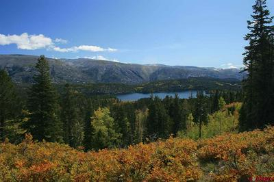 TBD N WINDOM WAY, Durango, CO 81301 - Photo 2