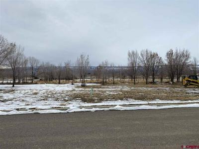 820 SE PINE ST, Cedaredge, CO 81413 - Photo 2