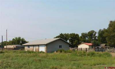 565 HICKORY ST, Sanford, CO 81151 - Photo 1