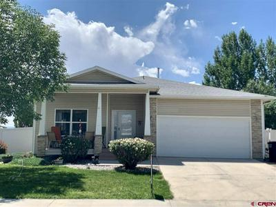 787 GENESSEE ST, Delta, CO 81416 - Photo 1